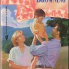 First Things Last by Dixie Browning Silhouette Romance Book Novel 0373471963