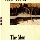 The Man From Glengarry by Ralph Connor Alison Gordon Fiction Book 0771098901