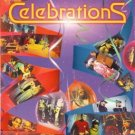 Celebrations Star Trek by Maureen McTigue Fiction Book 0743417739