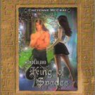 Wonderland: King of Spades by Cheyenne McCray Ellora's Cave Fiction Book 1843608995