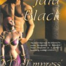 by Jaid Black Ellora's Cave Romance Book 0972437703