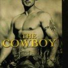 The Cowboy Vonna Harper PJ Mellor Nelissa Donovan Nikki Alton 0758215282 Book