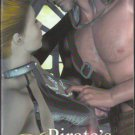 Pirate's Desire by Delilah Devlin Ellora's Cave Fiction Fantasy Book 1843608960