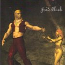 No Mercy by Jaid Black Ellora's Cave Fiction Fantasy Book 0972437746