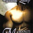 Mirage by Titania Ladley Moonlite Ellora's Cave Fiction Fantasy 1419952099