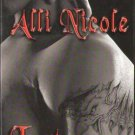 Lust In Uniform by Alli Nicole Ellora's Cave Fiction Romance Book 1419951254