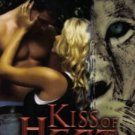 Kiss Of Heat by Lora Leigh Ellora's Cave 1419953400 Fiction Fantasy Feline Breeds 3