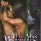 Feline Breeds 2: The Man Within by Lora Leigh Ellora's Cave Fiction Book 1419951076 Used - Excelent