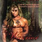 The Warrior Prince by Michelle M. Pillow Dragon Lords Fiction Book 1586087320