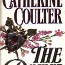 The Duke by Catherine Coulter Fiction Historical Romance Book Novel 0451406176