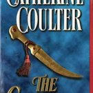 The Countess by Catherine Coulter Historical Romance Book Novel 0451198506