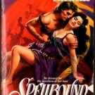 Spellbound by Nadine Crenshaw Fiction Fantasy Historical Romance Book Novel 0821732072