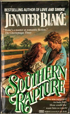 Fiction Historical Romance Book Novel 0449147290