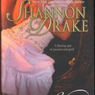 Reckless by Shannon Drake Fiction Fantasy Historical Romance Book Novel 0373771304