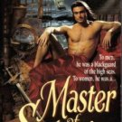 Master Of Seduction by Kinley MacGregor Fiction Historical Romance Book 0061087122