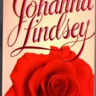 Defy Not The Heart by Johanna Lindsey Historical Romance Novel Book 0380752999