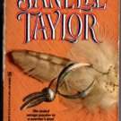 Defiant Ecstasy by Janelle Taylor Fiction Historical Romance Novel Book 0821734970