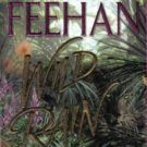 Wild Rain by Christine Feehan Paranormal Romance Fiction Novel Book 0515136824