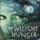 Twilight Hunger by Maggie Shayne Paranormal Romance Novel Book Vampire 1551668866