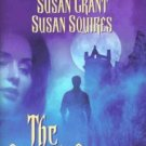 The Only One by Christine Feehan Susan Grant Susan Squires Novel Book 0843951702