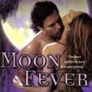 Moon Fever Susan Sizemore Maggie Shayne Lori Handelan Caridad Pineiro 1416514902