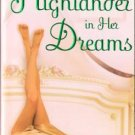 Highlander In Her Dreams by Allie MacKay Paranormal Romance Fiction Book 0451222636