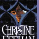 Dark Symphony by Christine Feehan Paranormal Romance Fiction Novel Book 0515135216