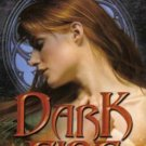 Dark Fire by Christine Feehan Paranormal Romance Fiction Novel Book 0505524473