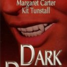 Dark Dreams by Dominique Adair Margaret Carter Kit Tunstall Paranormal 1843603934