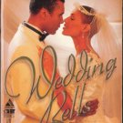 Wedding Bells by Gwynne Forster Francine Craft Niqui Stanhope Romance Book 158314112X