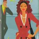 Unspoken Love by Doreen Rainey Romance Book Fiction Fantasy Novel 1583145958