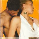 The Next Best Thing by Sandra Kitt Romance Book Fiction Fantasy Novel 1583146032