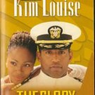 The Glory Of Love by Kim Louise Romance Book Fiction Fantasy Novel 1583144110