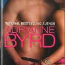 Surrender To Love by Adrianne Byrd Romance Book Fiction Fantasy Novel 1583142916