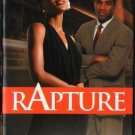 Rapture by Sonia Icilyn Romance Book Novel Fiction Fantasy 1583147829