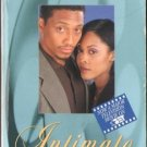Intimate Betrayal by Donna Hill Romance Book Fiction Fantasy Novel 1583140603