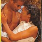 For Keeps by Janice Sims Romance Book Novel Fiction Fantasy 1583140344