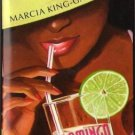 Flamingo Place by Marcia King-Gamble Kimani Romance Novel Book 1583147721