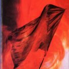 King Henry V T. W. Craik The Arden Shakespeare 3rd Book 041501414X