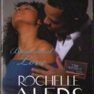 Bittersweet Love by Rochelle Alers Kimani Romance Fiction Novel Book 037386096X