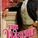 The Wastrel by Margaret Moore Novel Romance Fiction Ex-Library Book 0373289448