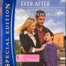 Finding Happily-Ever-After by Marie Ferrarella Special Edition 0373655428