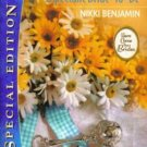 Expectant Bride-To-Be by Nikki Benjamin Special Edition Book 0373243685