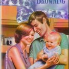 Fly Away by Pamela Browning Harlequin Romance Fiction Novel Book 0373471998