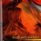 Wild And Wicked by Joanne Rock Harlequin Blaze Romance Novel Book 0373790910