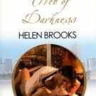Web Of Darkness by Helen Brooks Harlequin Presents Romance Novel Book 0373805152