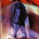 In Hot Pursuit by Joanne Rock Harlequin Blaze Romance Fiction Novel Book 037379052X