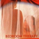 Bedroom Therapy by Rebecca York Harlequin Blaze Romance Novel Book 0373791216