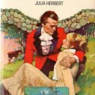 The Runaways by Julia Herbert Harlequin Historical Novel Romance Book 037305002X