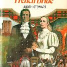 The Laird's French Bride by Judith Stewart Harlequin Historical Book 0373745133